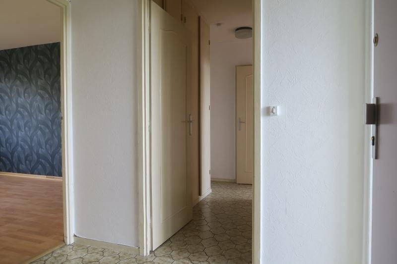 Vente appartement St etienne 56000€ - Photo 8