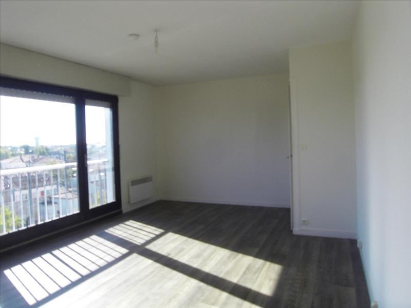 Vente appartement Cognac 46 000€ - Photo 1