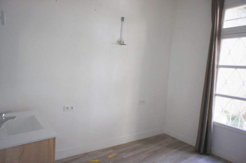 Location boutique Levallois-perret 2 300€ HT/HC - Photo 28