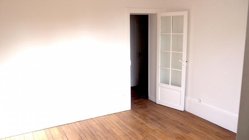 Venta  apartamento St maur des fosses 285000€ - Fotografía 3