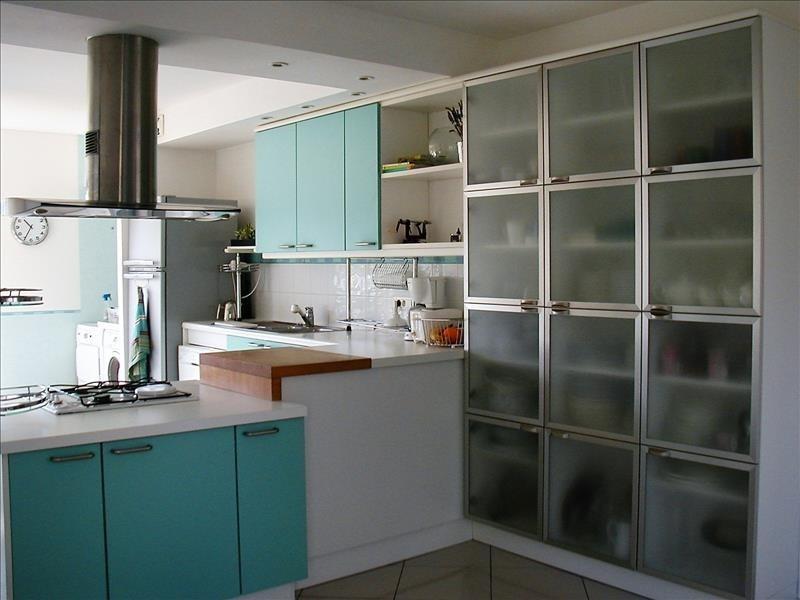 Immobile residenziali di prestigio casa Pau 650000€ - Fotografia 5
