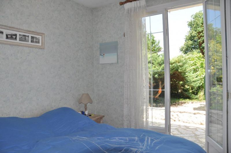 Vente maison / villa Saint palais sur mer 387872€ - Photo 4