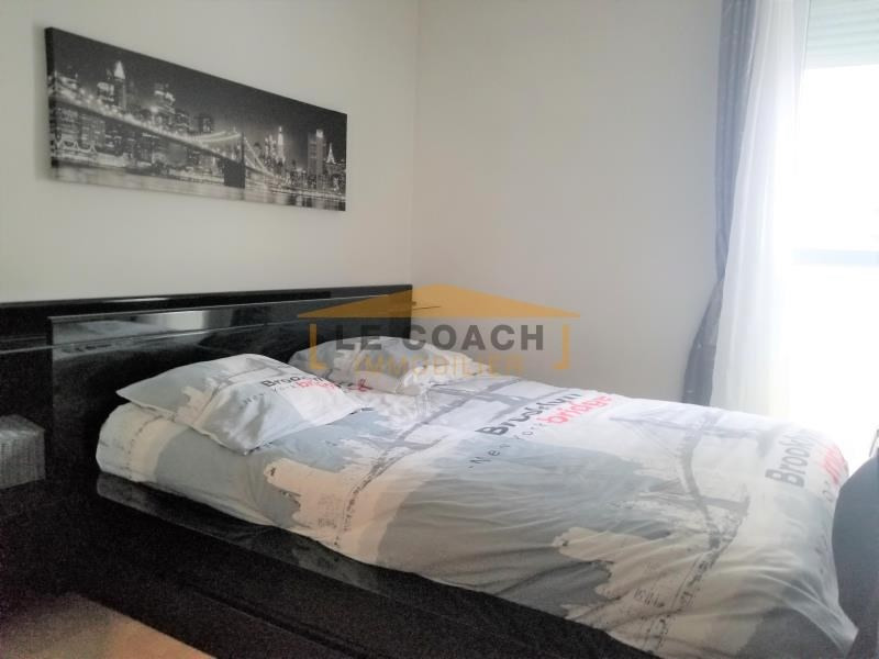 Sale apartment Gagny 210000€ - Picture 7