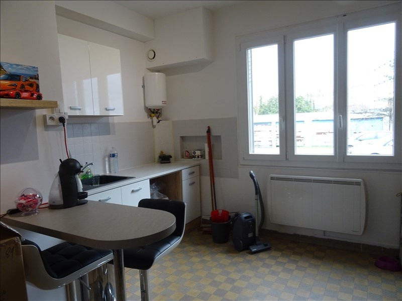 Vente boutique Troyes 76 500€ - Photo 6