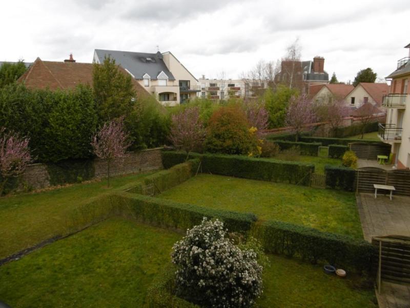Sale apartment Le mesnil esnard 214000€ - Picture 3