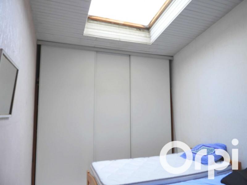 Vente appartement Royan 216275€ - Photo 7