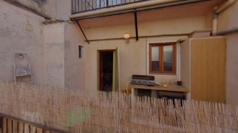 Vente appartement La ciotat 172000€ - Photo 5
