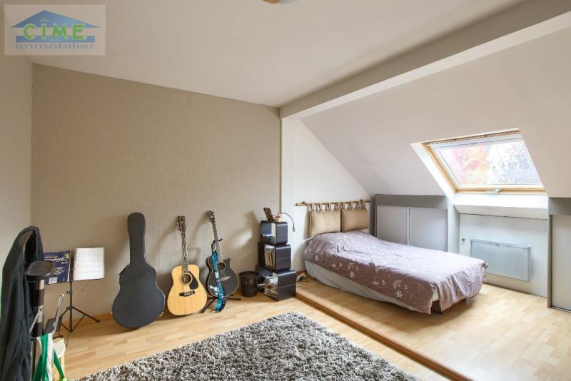 Sale house / villa Villemoisson sur orge 339000€ - Picture 7