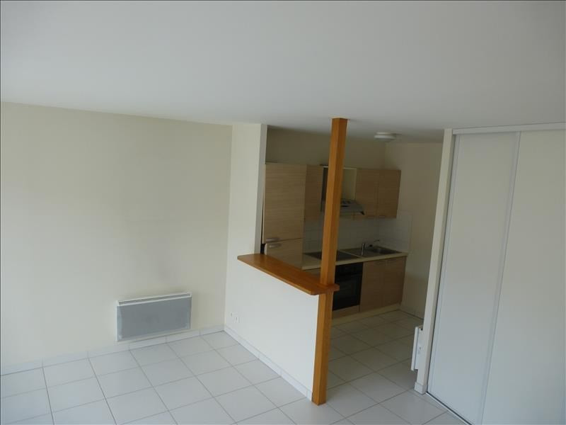 Vente appartement Chateauneuf sur loire 146 500€ - Photo 5