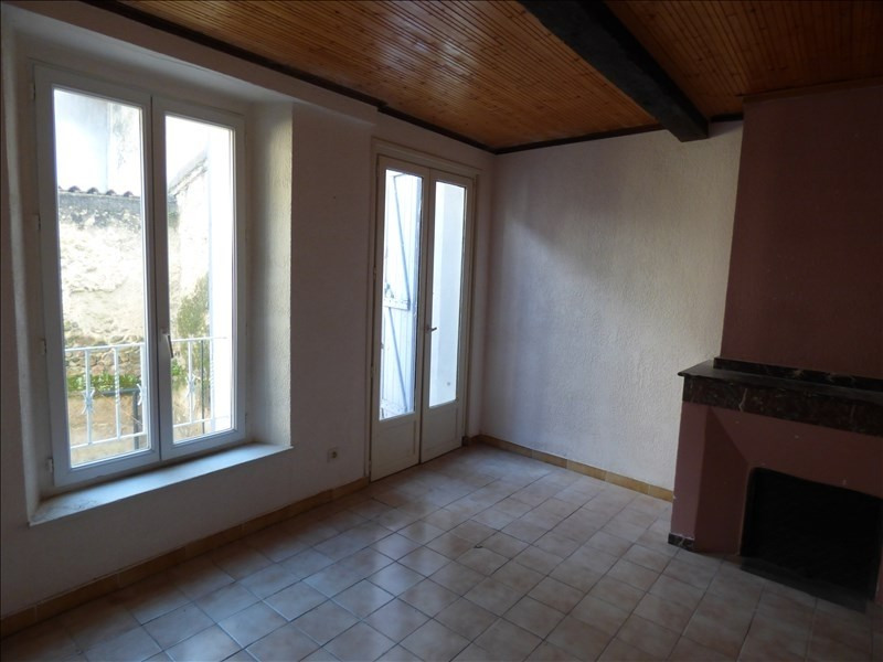 Vente immeuble Mazamet 195 000€ - Photo 5