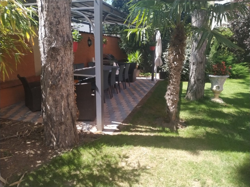 Vente de prestige maison / villa Villefranche sur saone 950000€ - Photo 15