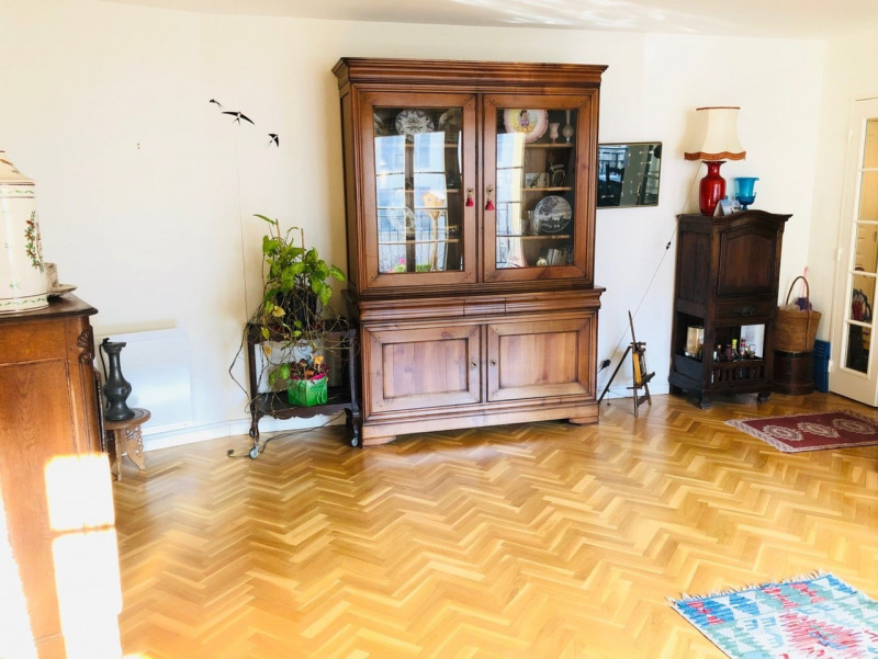 Deluxe sale apartment Rambouillet 440 000€ - Picture 1
