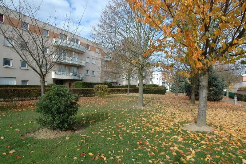 Locação apartamento Elancourt 900€ CC - Fotografia 8