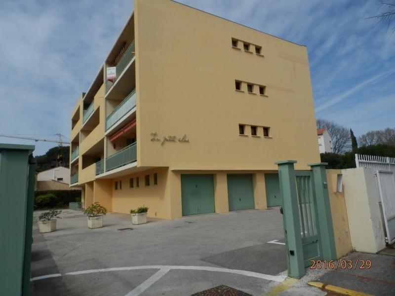 Alquiler  parking La valette du var 110€ CC - Fotografía 1