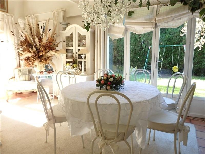 Life annuity house / villa St jean de luz 1470000€ - Picture 4