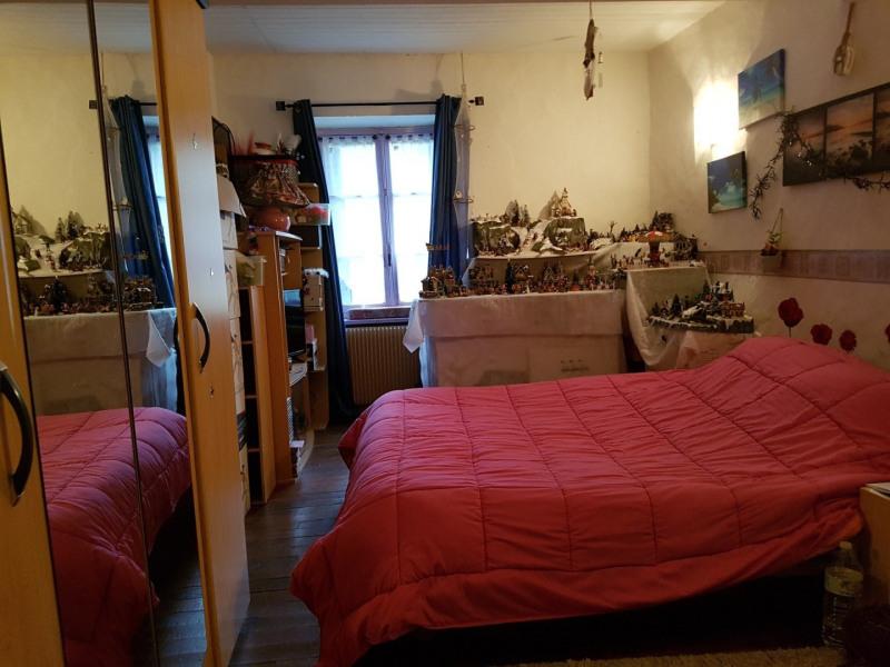Produit d'investissement maison / villa St laurent de chamousset 235000€ - Photo 4