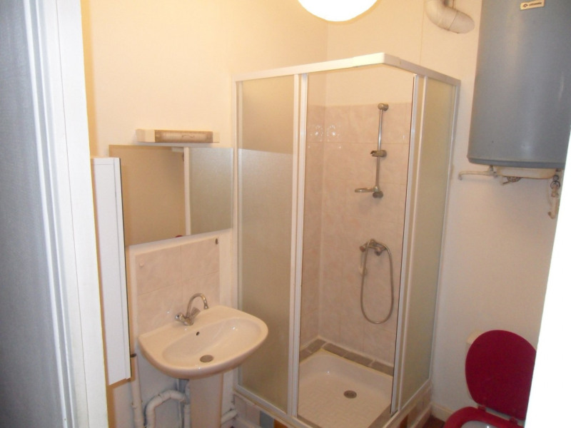 Vente appartement Ste savine 51 500€ - Photo 6