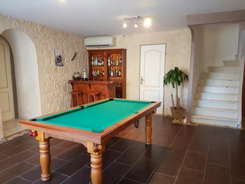 Sale house / villa Carcassonne 209 000€ - Picture 7