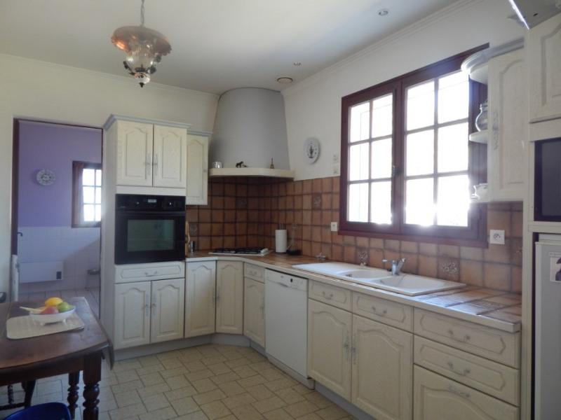 Sale house / villa Corme ecluse 264500€ - Picture 5