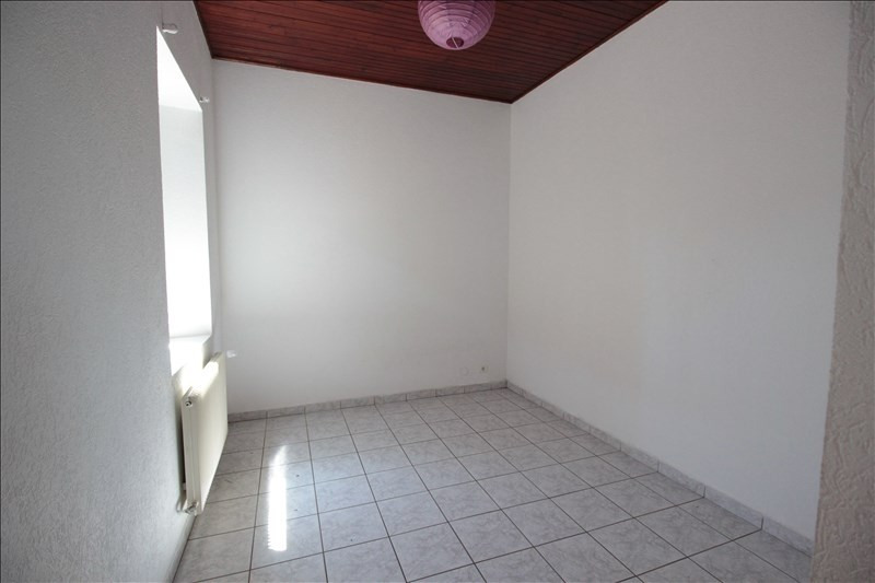 Location maison / villa La roche-sur-foron 1 340€ CC - Photo 5