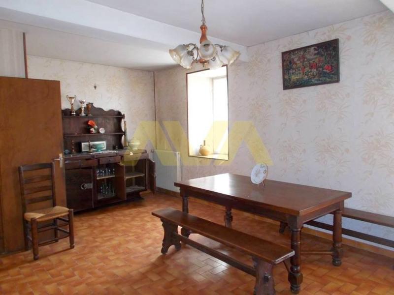 Vendita casa Navarrenx 87000€ - Fotografia 4