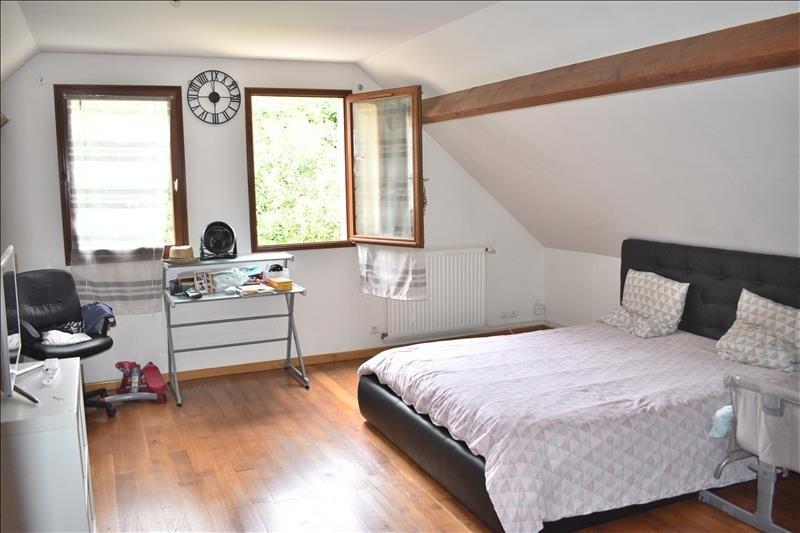Vente maison / villa Bagnolet 478000€ - Photo 7