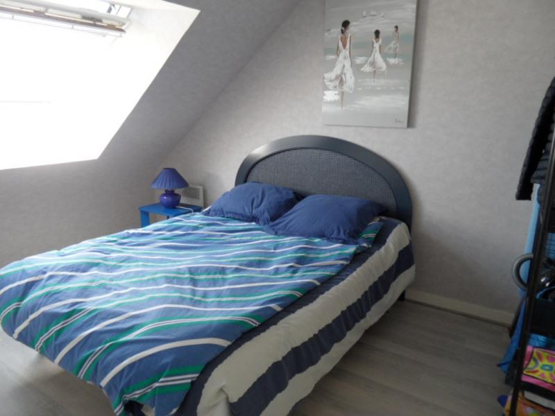 Revenda casa Locmariaquer 306050€ - Fotografia 8