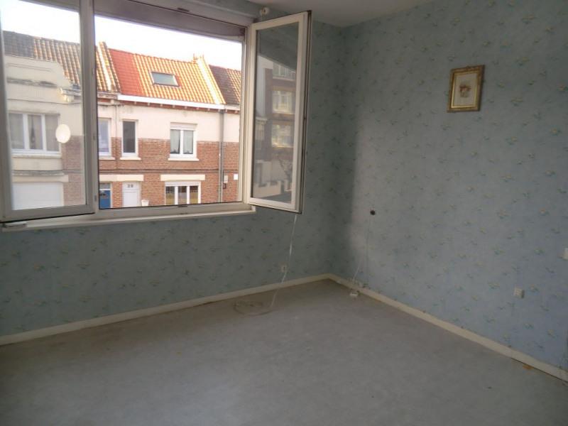 Vente maison / villa Lille 125000€ - Photo 6