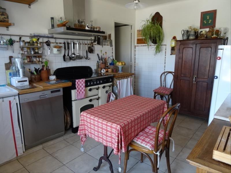 Sale house / villa Pleumeur bodou 260625€ - Picture 8