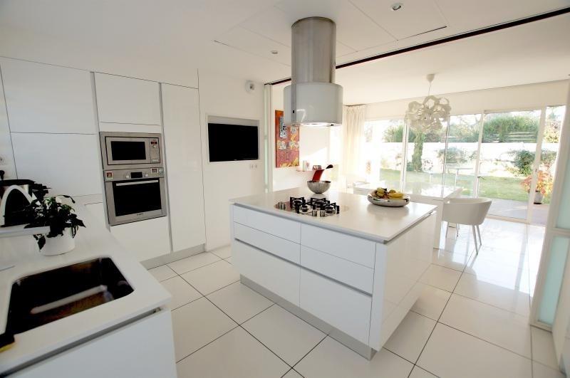 Deluxe sale house / villa Bergerac 600000€ - Picture 4