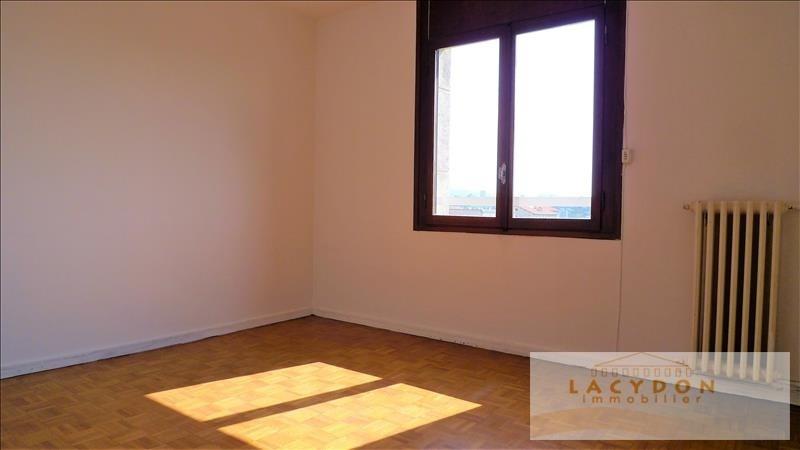 Vente appartement Marseille 13ème 118000€ - Photo 4