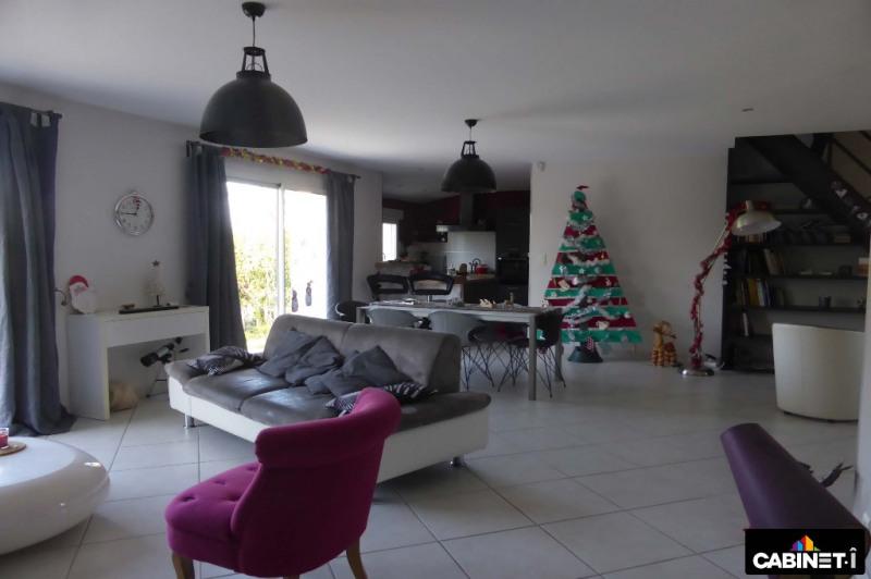 Vente maison / villa Vigneux de bretagne 422900€ - Photo 5
