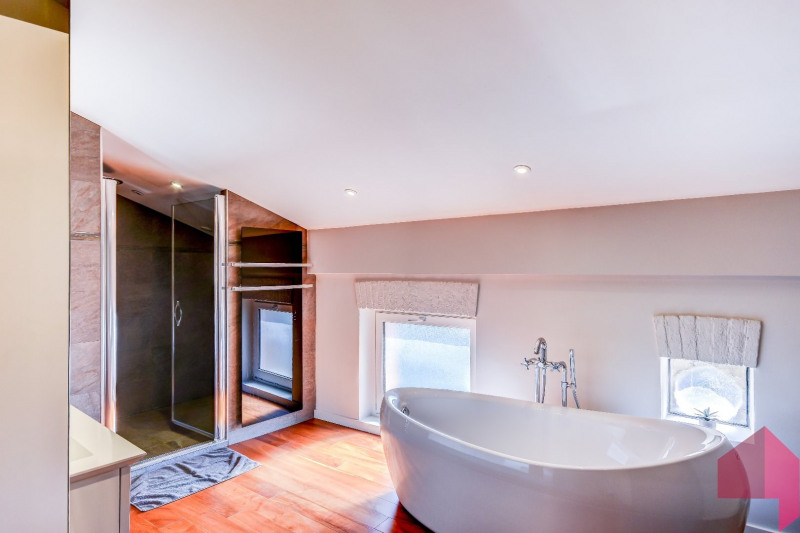 Venta de prestigio  casa Castelmaurou 950000€ - Fotografía 9