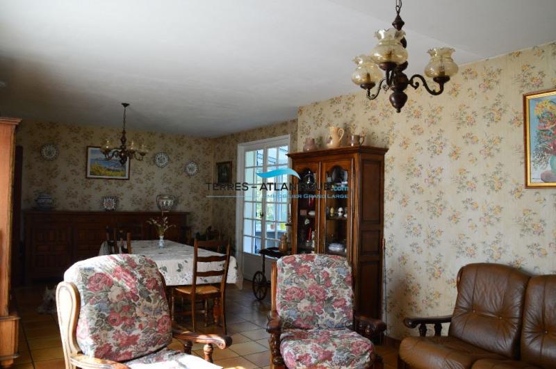 Vente maison / villa Bannalec 1€ - Photo 9