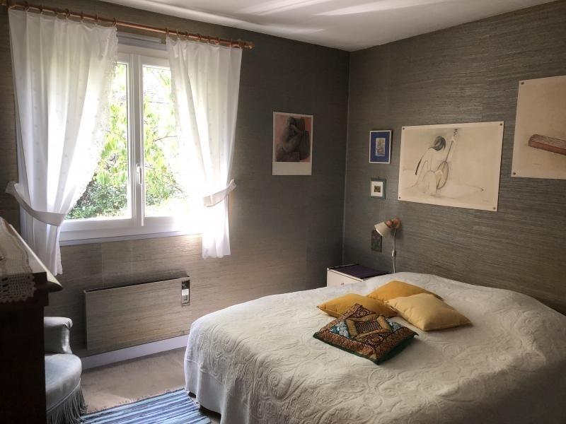 Venta  casa Villiers sur orge 453000€ - Fotografía 5