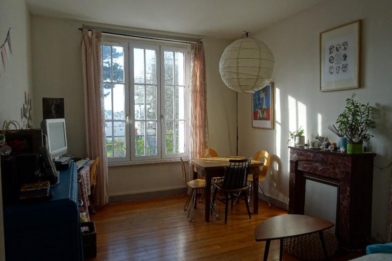 Location appartement Brest 475€ CC - Photo 5