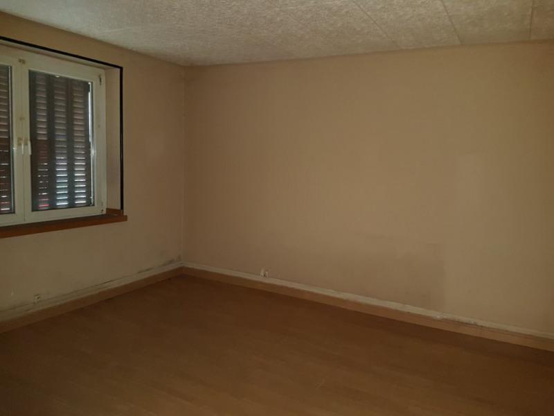 Sale building Taintrux 98100€ - Picture 15
