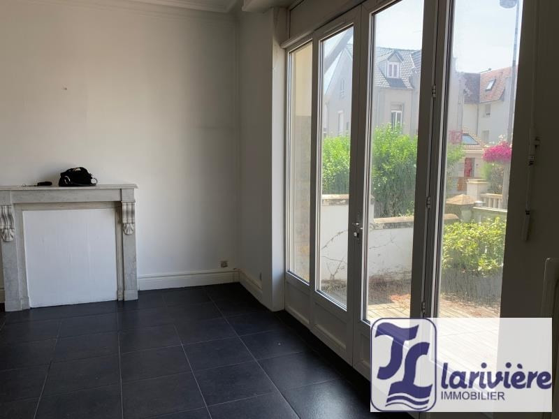 Sale house / villa Wimereux 385 000€ - Picture 2