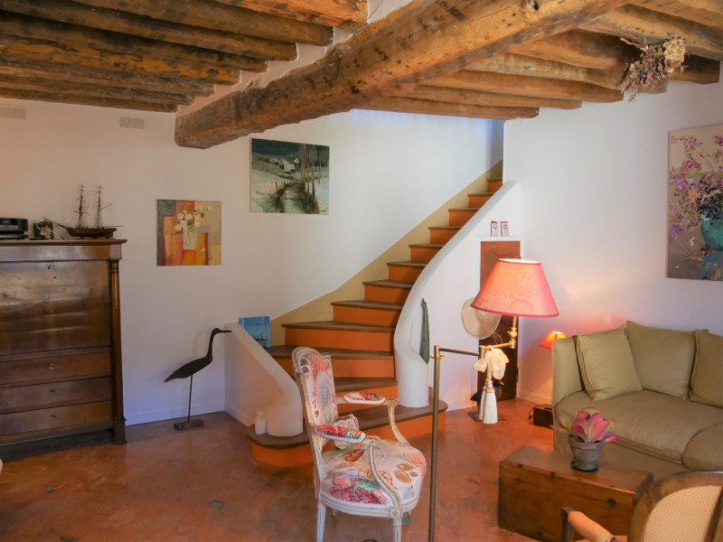 Vendita casa Marly le roi 990000€ - Fotografia 7
