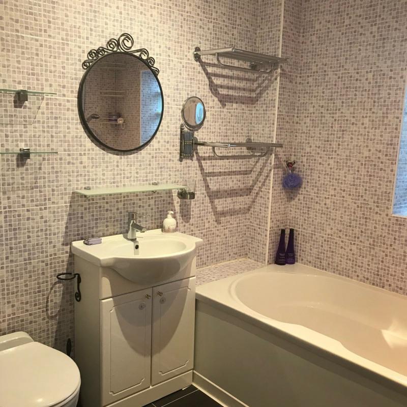 Vente maison / villa Rambouillet 260000€ - Photo 6
