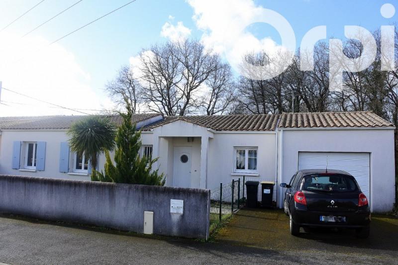 Maison La Tremblade 4 pièces - 93.7 m² - Au calme
