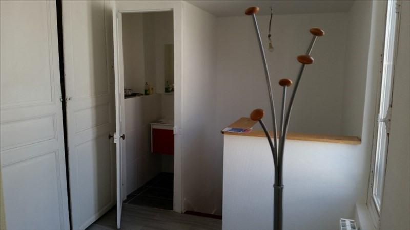 Location bureau Auxerre 450€ HC - Photo 3