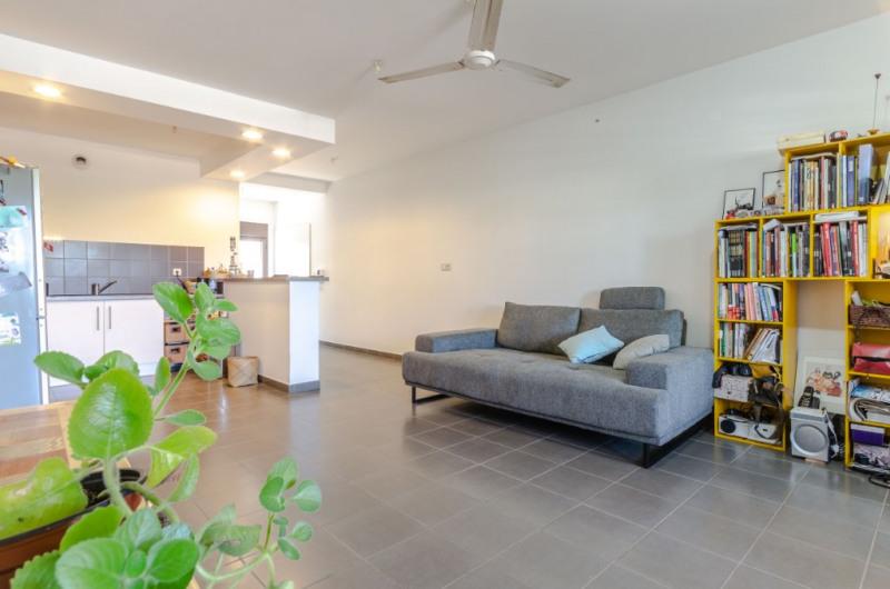 Sale apartment Terre sainte 230000€ - Picture 3