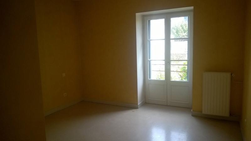 Location appartement St julien chapteuil 400€ CC - Photo 3