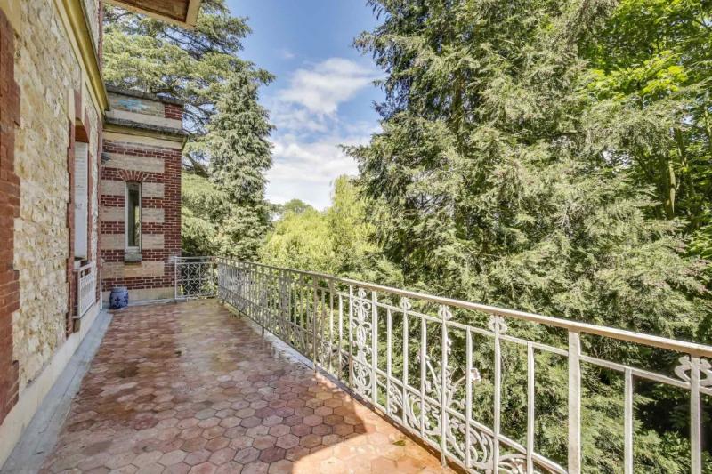 Vente de prestige maison / villa L isle adam 1239000€ - Photo 13