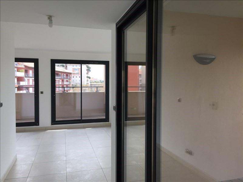 Rental apartment Aix en provence 2760€ CC - Picture 4