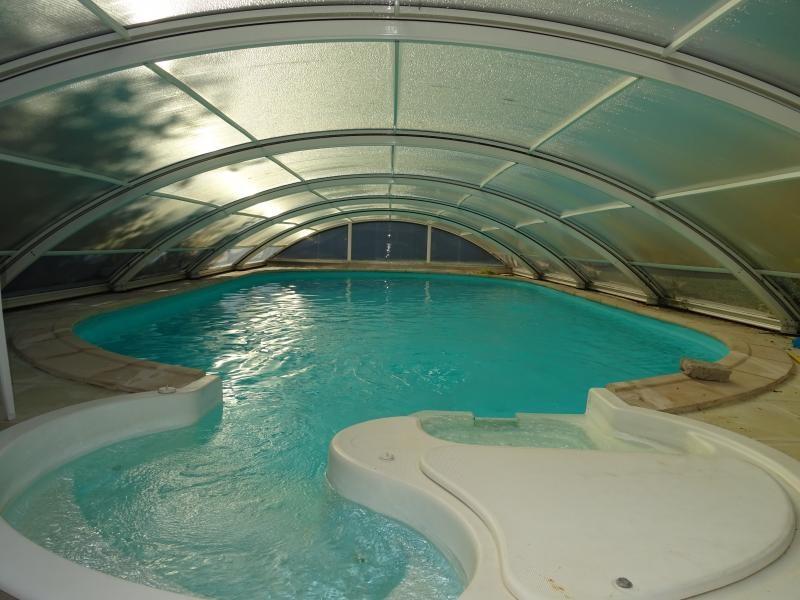 Vente maison / villa Pont ste marie 259500€ - Photo 8