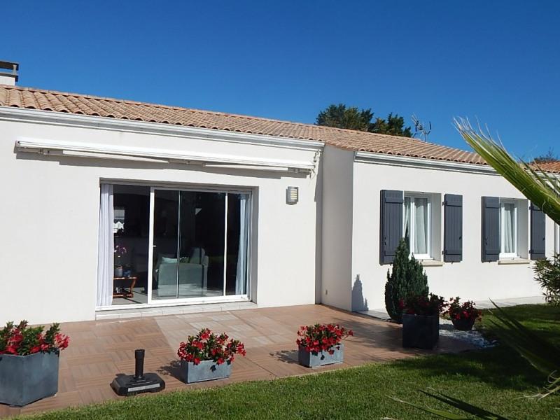 Vente maison / villa Medis 264500€ - Photo 11