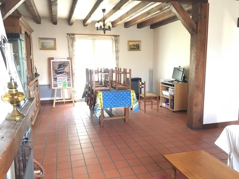 Vente maison / villa Chanteau 296 800€ - Photo 2