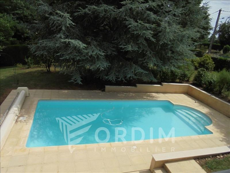 Vente maison / villa St brisson sur loire 241900€ - Photo 2